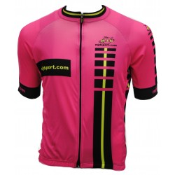 Maillot MJD Mixed