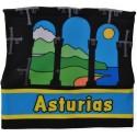 Gorro Térmico MJD Asturias