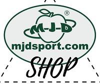 MJD Shop